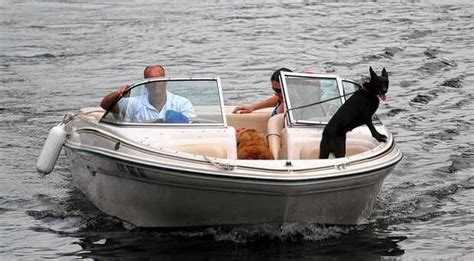 Pontoon Boat Rental New Buffalo Mi by 10 Places To Rent Motor And Pontoon Boats In Upstate New