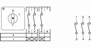 Kraus Naimer Ca 10 Wiring Diagram Kraus Naimer Catalog