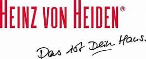 Heinz Von Heiden Häuser : heinz von heiden baupartner des monats ~ A.2002-acura-tl-radio.info Haus und Dekorationen