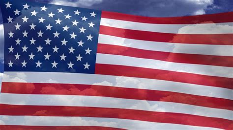 Animated American Flag Wallpaper - animated wallpaper desktop flag 3d screenshot page