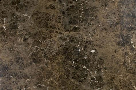 Marble > Natural Stone > Quantum Quartz, Natural Stone