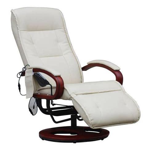 fauteuil de bureau massant fauteuil relax avignon