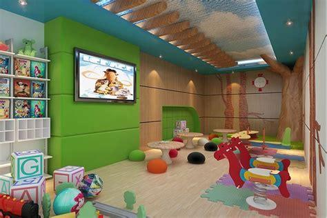 preschools in my area suntrust solana amenities daycare lobby function room 686