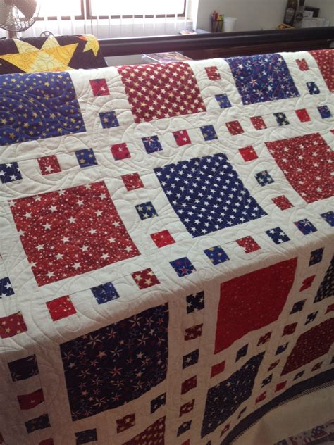 quilts of valor quilt of valor the quilters touch