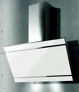 Dunstabzugshaube Umluft 90 Cm Kopffrei : dunstabzugshaube 90cm abzugshaube kopffrei 700m h randabsaugung touch 33790 b ebay ~ Markanthonyermac.com Haus und Dekorationen