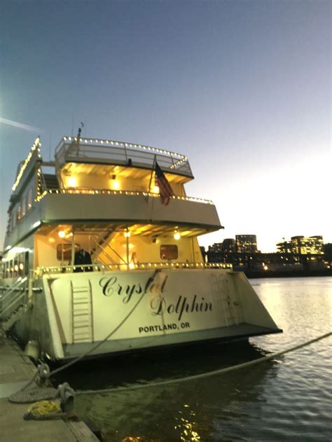 Dinner On A Boat Portland Oregon by 19 Best Dolphin Images On Corporate