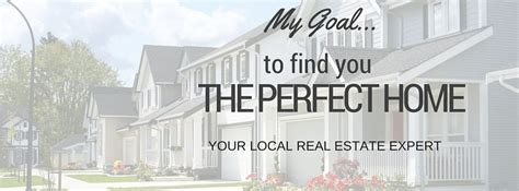 facebook cover   realtors realtor