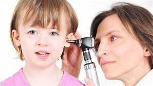What Instruments Do Ear Doctors Use
