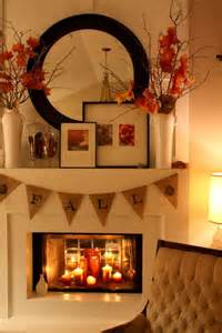 28 cheap fall decorations for home 20 beautiful fall home decorating ideas cheap