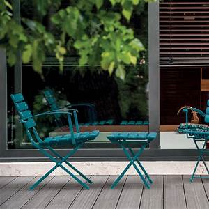 Emu Arc En Ciel : si ge lounge arc en ciel par emu connox ~ Watch28wear.com Haus und Dekorationen