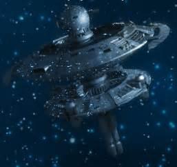 Anvil Station - Halopedia, the Halo encyclopedia