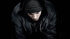 Eminem Wallpapers HD 2015 - Wallpaper Cave