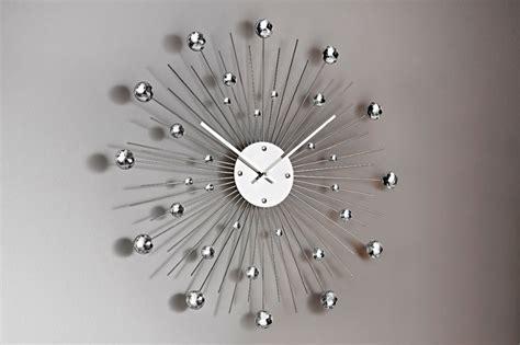horloge cuisine design unique horloge cuisine design vue chambre and charmant