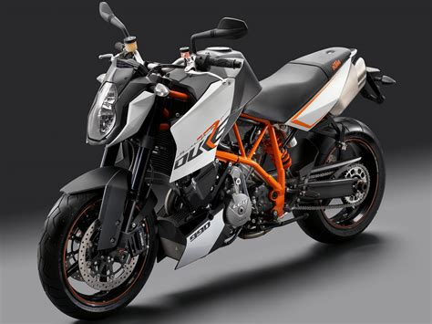 Gambar Motor R by Gambar Motor Ktm 2012 990 Duke R Insurance Information