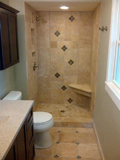 images  bathroom ideas  pinterest ideas