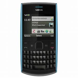Download Facebook For Nokia X2