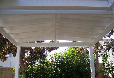 patio covers orange county ca home citizen