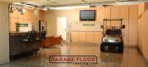 garage floor coating grand rapids mi garages garage floor coating the great lakesgarage floor coating the great lakes