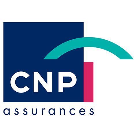 cnp assurances logo insurance logonoid com