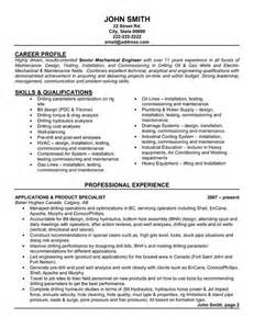 accounting resume exles australia maps google 8 best images about best accounts receivable resume templates sles on pinterest tax