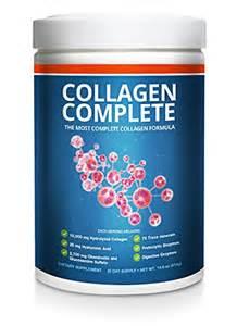 Best Collagen Powder Supplement