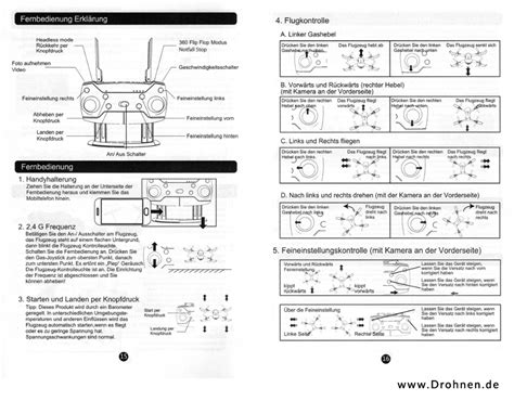 dronex pro manuale tedesco eachine  blade  sconto immediato    phone