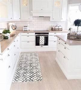 Küche Granit Arbeitsplatte : sehr sch ne k che mit beigebrauner granit arbeitsplatte nice kitchen with design deko ~ Sanjose-hotels-ca.com Haus und Dekorationen