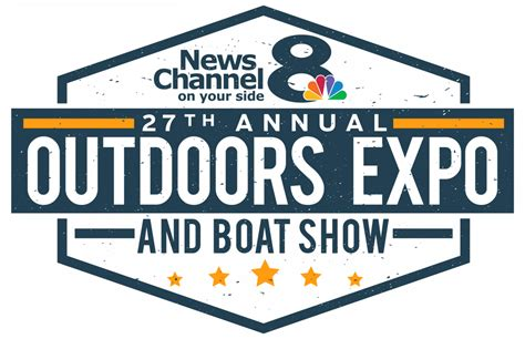 2018 Tampa Outdoor Expo And Boat Show, Tampa Fl  Mar 24