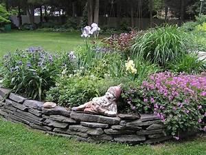 Hochbeet Blumen Bepflanzen : 1001 ideen wie sie hochbeet anlegen und viele tipps und tricks ~ Whattoseeinmadrid.com Haus und Dekorationen