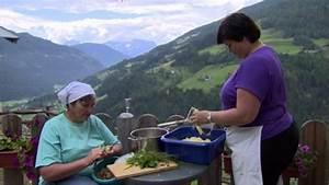 Arte Zu Tisch : zu tisch k rnten arte ~ A.2002-acura-tl-radio.info Haus und Dekorationen