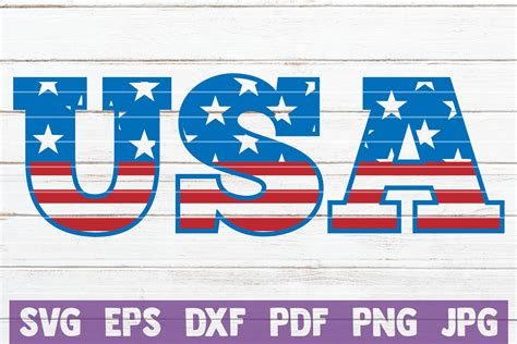 Completely free svg files for cricut, silhouette, sizzix and many other svg compatible electronic cutting machines. 4th Of July Svg Free - Free SVG Cut Files for Cricut ...