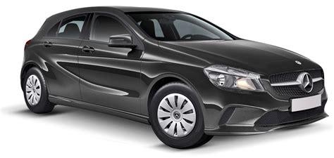 Mercedes Classe A Al Volante Listino Mercedes A Prezzo Scheda Tecnica Consumi