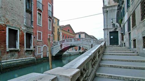 Riva Yacht Experience Venice by Riva Yacht Experience The Gritti Palace Hotel Venice