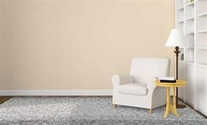 Warme Farben Fürs Wohnzimmer : colore pareti soggiorno 10 idee di tendenza per un look moderno ~ Bigdaddyawards.com Haus und Dekorationen