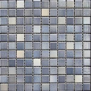 Mosaik Fliesen Blau : fliesen outlet hannover ~ Michelbontemps.com Haus und Dekorationen