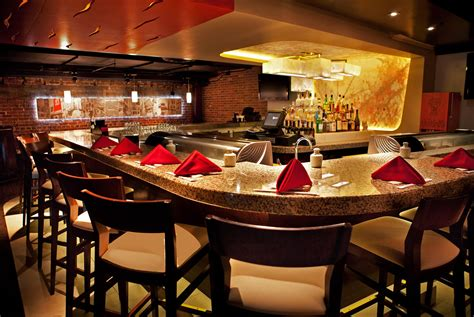 ca cuisine sushi japanese steakhouse santa ca restaurant