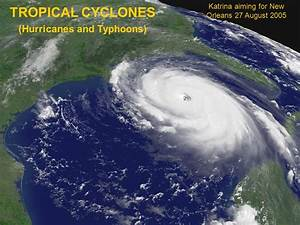 (Hurricanes and Typhoons) - ppt video online download