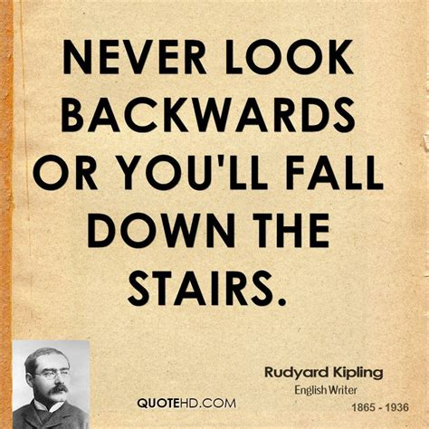 Fall Down Seven Stand Up Eight by Rudyard Kipling Quotes Quotehd