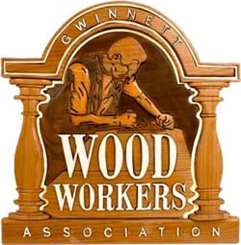 gwinnett woodworkers association gwa