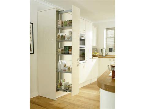 rangement meuble cuisine meuble de rangement pour cuisine idées de décoration intérieure decor