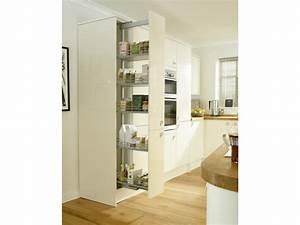 Meuble Rangement Cuisine : meuble de rangement pour cuisine id es de d coration ~ Melissatoandfro.com Idées de Décoration