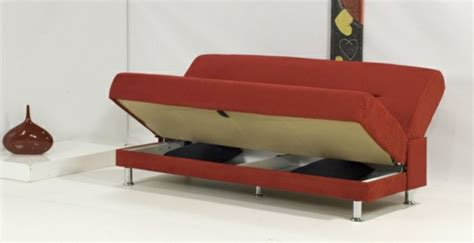 Ikea Schlafsofa Rot by Ikea Schlafsofa 28 Ultramoderne Einrichtungsideen