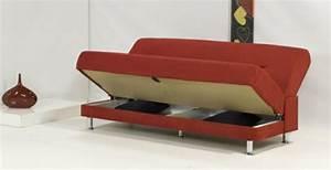 Schlafsofa Mit Bettkasten Ikea : ikea schlafsofa 28 ultramoderne einrichtungsideen ~ Watch28wear.com Haus und Dekorationen