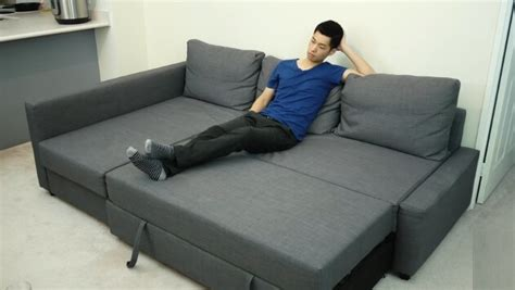 where to buy a good sofa bed best sectional sofa beds 2018 10 best buy online reviews