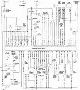 199 Intrepid Wiring Diagrams