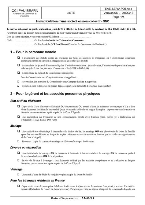 writing the best resume business plan resume