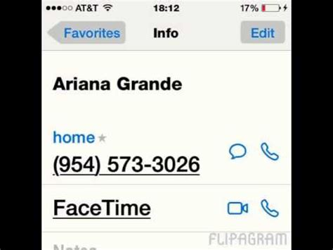 what is grande phone number grande phone number 2015 august subscribe for