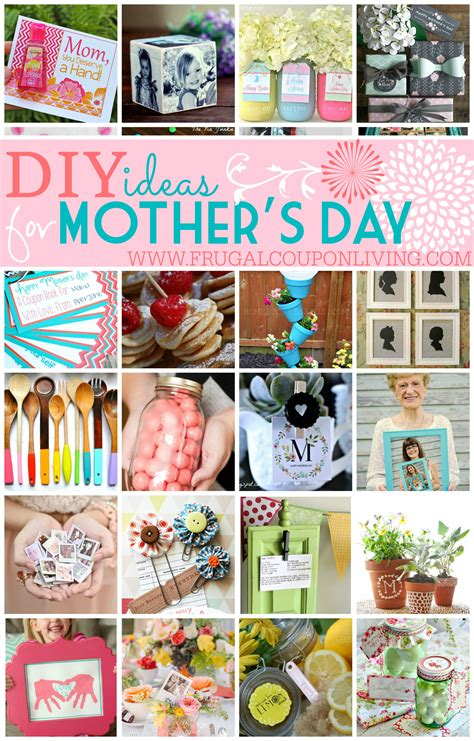 Day 2015 Decorations by Diy S Day Ideas