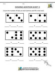 HD wallpapers free addition subtraction worksheets