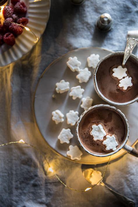Gingerbread Tiramisu Ice Cream Amaretti Mocha Mousse 热豆蔻